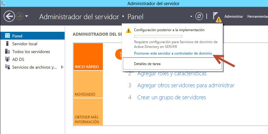 Promover-este-servidor-a-controlador-de-dominio