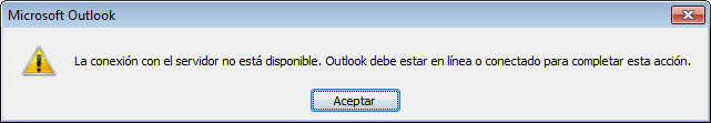 error_outlook_2010_imap