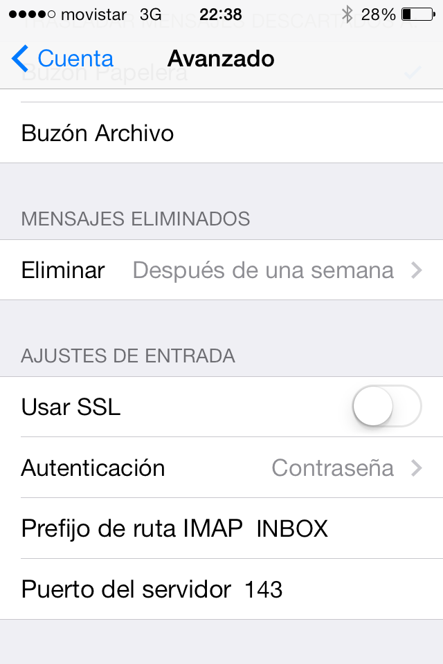 iphone_prefijo_de_ruta_imap
