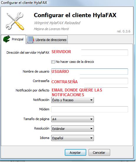 hylafax1