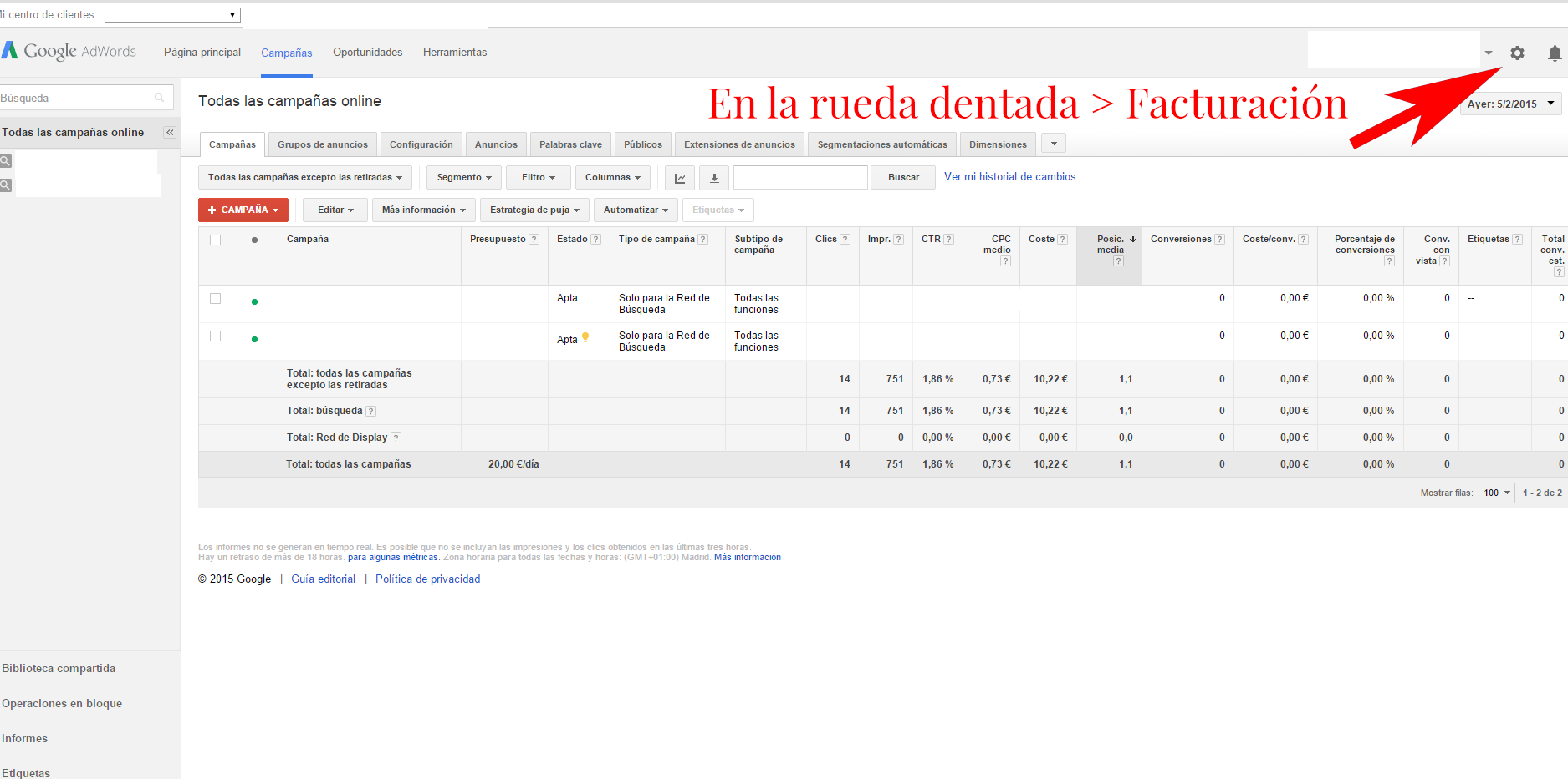 facturacion_adwords