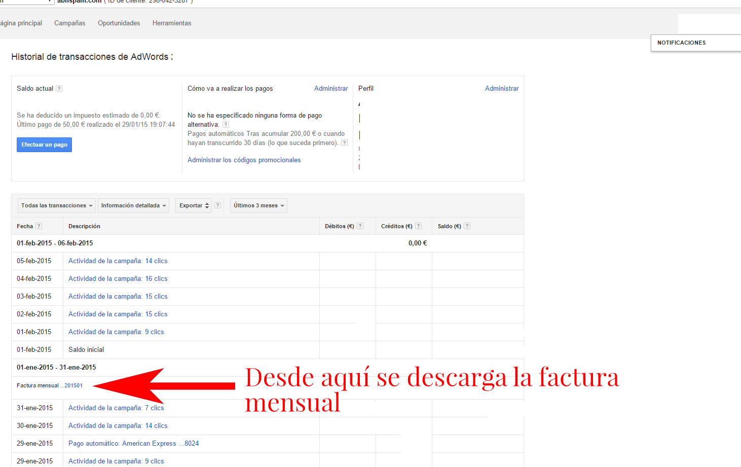 facturacion_adwords2