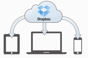 dropbox_server