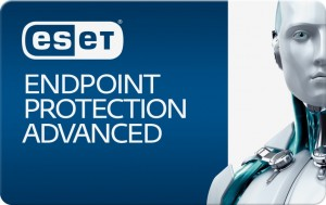 eset endpoint protection advance