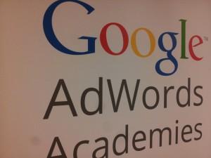 marketing-google