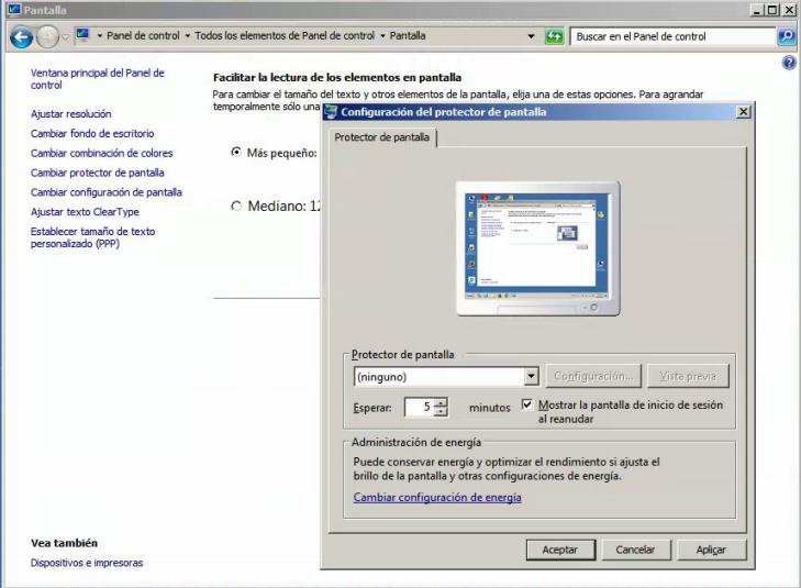 servidor_protector_de_pantalla