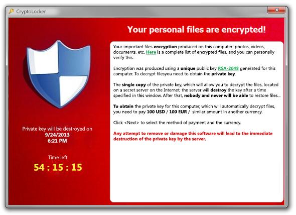 cryptolocker_malware-ransomware_foto_1