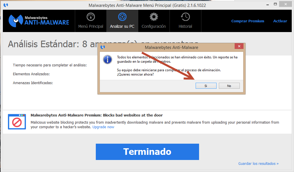 malware12