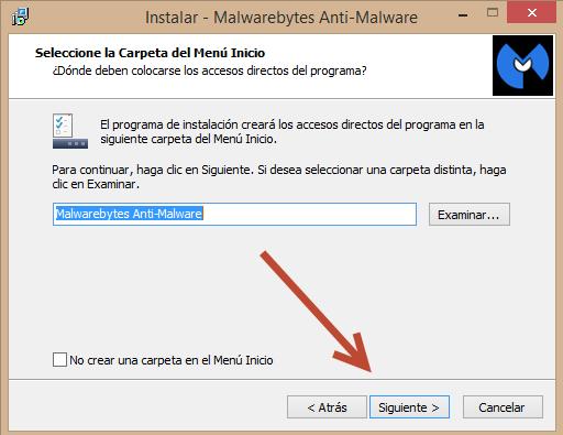 malware5