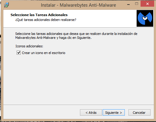 malware6