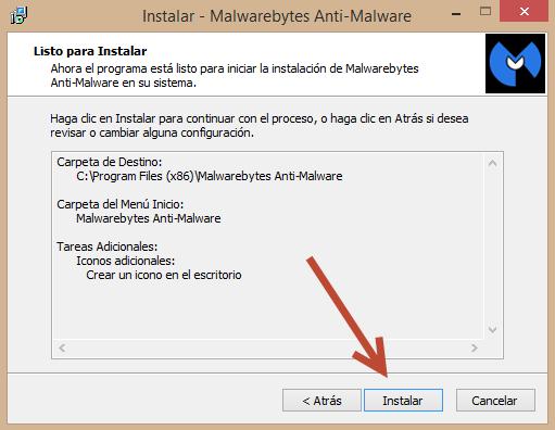 malware7