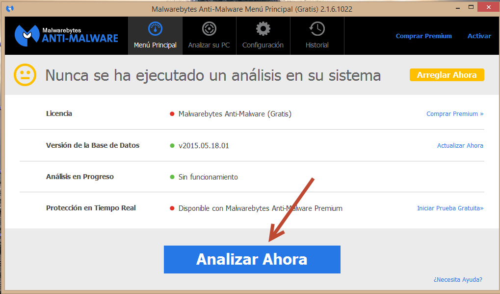 malware9