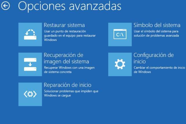 restaurar-una-imagen-del-sistema-Windows-10 (1)-min